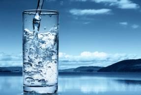 vettä