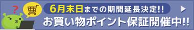 extend_bnr_380_60