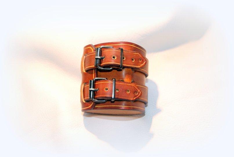 richard-taffard-cuir-et-passion-lien-fb-site-9