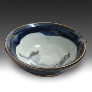 Mixing bowl med2