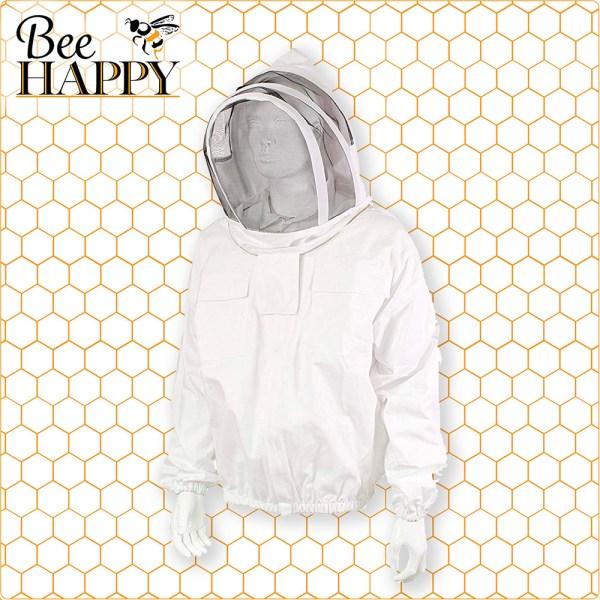 Beekeeeping Jacket