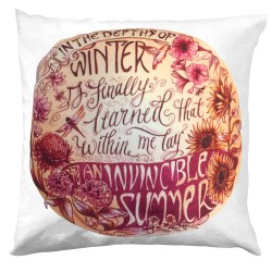 Cushion-Text quotes11