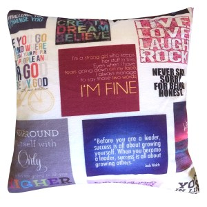Cushion-Text quotes14