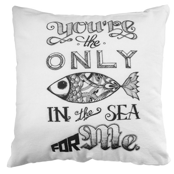 Cushion-Text quotes7