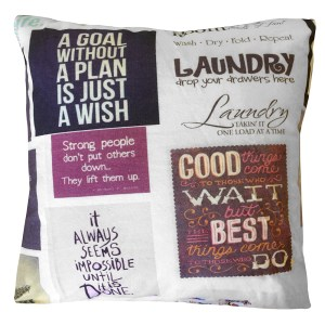 Cushion-Text quotes9