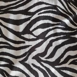 Blkgrey zebra