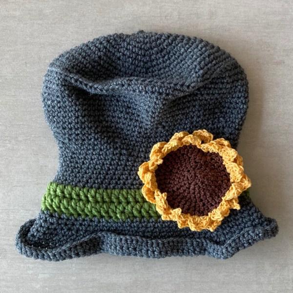 Beanie - Erin Hat