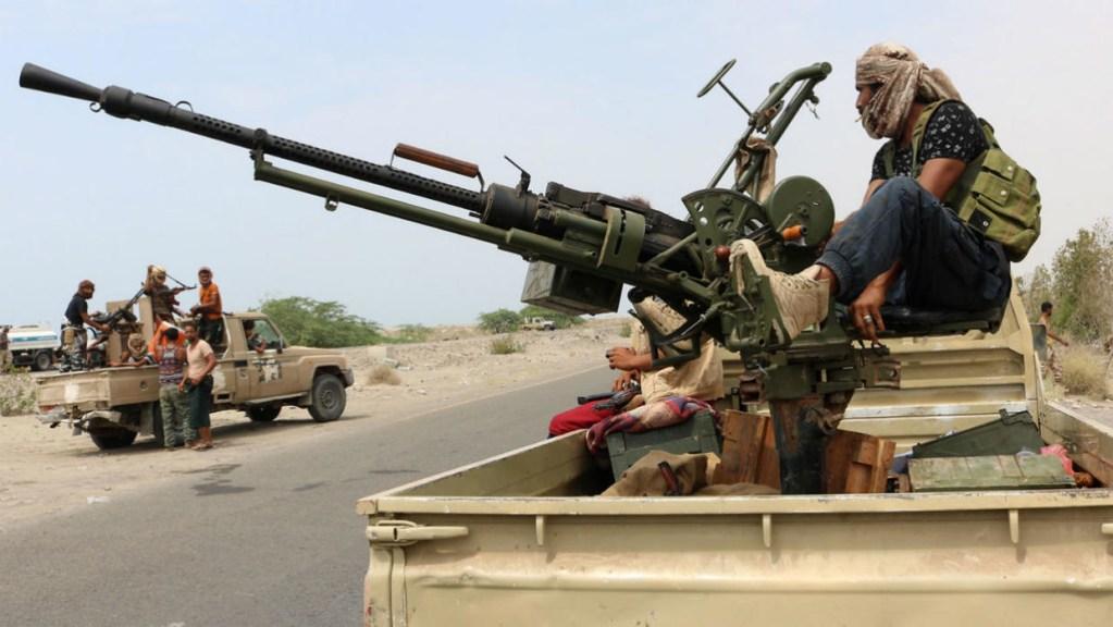 yemen-guerre