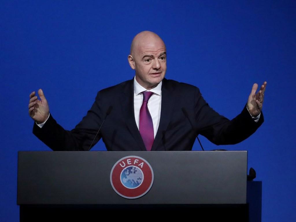 procedure-penale-en-suisse-contre-le-president-de-la-fifa-infantino