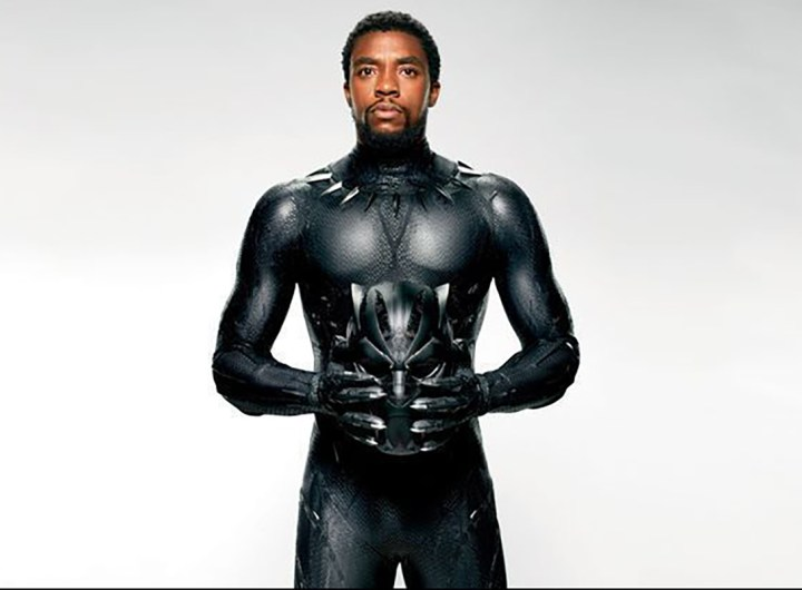 Chadwick-Boseman-l-acteur-principal-de-Black-Panther-est-mort