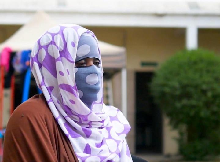 viol-mineure-mauritanie