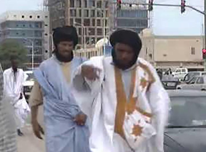 Covid-19-minstere-interieur-leve-les-interdictions-sur-les-ceremonies-et-les-transports-mauritanie