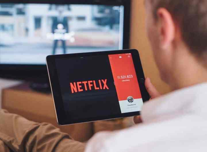 Netflix-augmente-tarifs