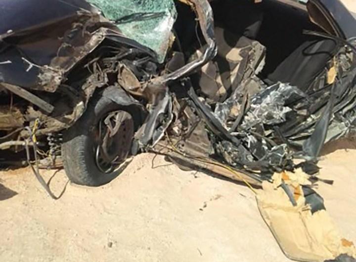 accident-route-nouakchott-nouadhibou-au-pk25-fait-2-morts
