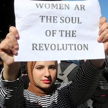 algerie-peu-d-engouement-pour-le-referendum-du-dimanche-1-novembre