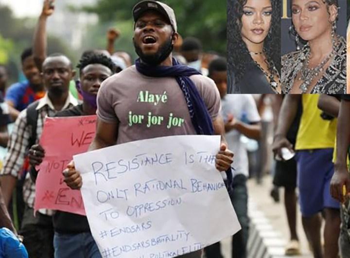 beyonce-nicky-minaj-rihanna-contre-les-violences-policieres-au-nigeria-2