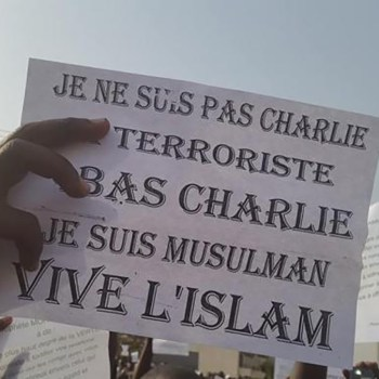 conseil-des-sages-musulmans-va-poursuivre-charlie-hebdo-pour-les-caricatures-du-prophete-mohamed-psl