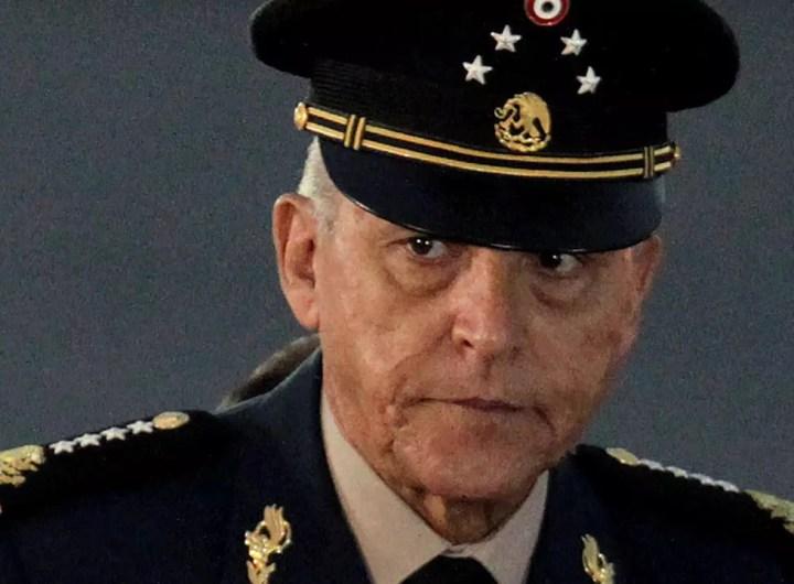 etats-unis-un-ex-ministre-mexicain-arrete-pour-soupcon-de-trafic-de-drogue
