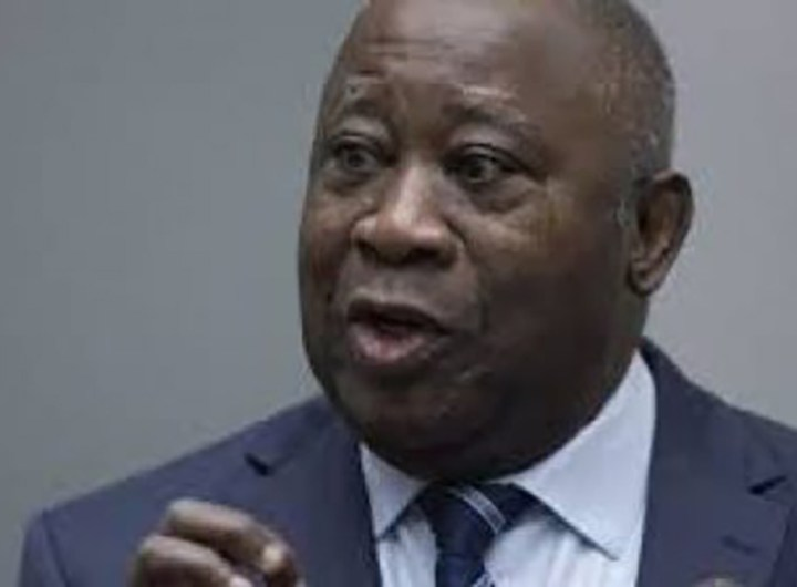 gbagbo-rompt-le-silence-apres-dix-ans-cote-d-ivoire