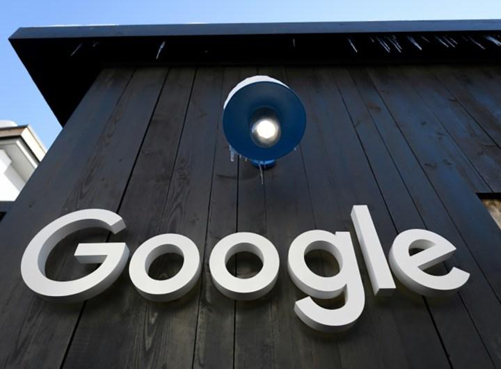google-va-investir-un-million-de-dollars-pour-les-editeurs-de-presse
