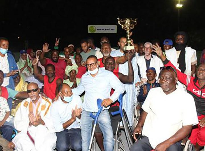 handibasket-equipe-dar-naim-remporte-la-coupe-du-president-de-la-republique-mauritanie