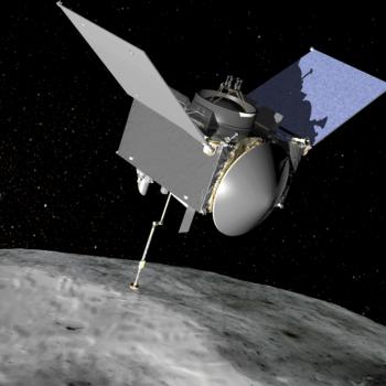 la-sonde-osiris-rex-au-dessus-de-l-asteroide-bennu