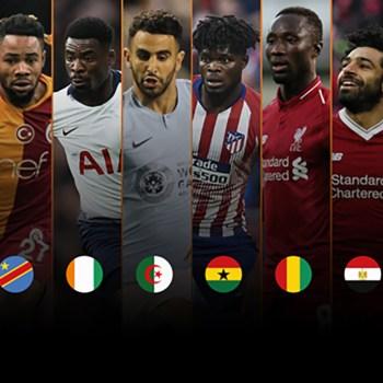 ligue-des-champions-les-joueurs-africains-en-lice