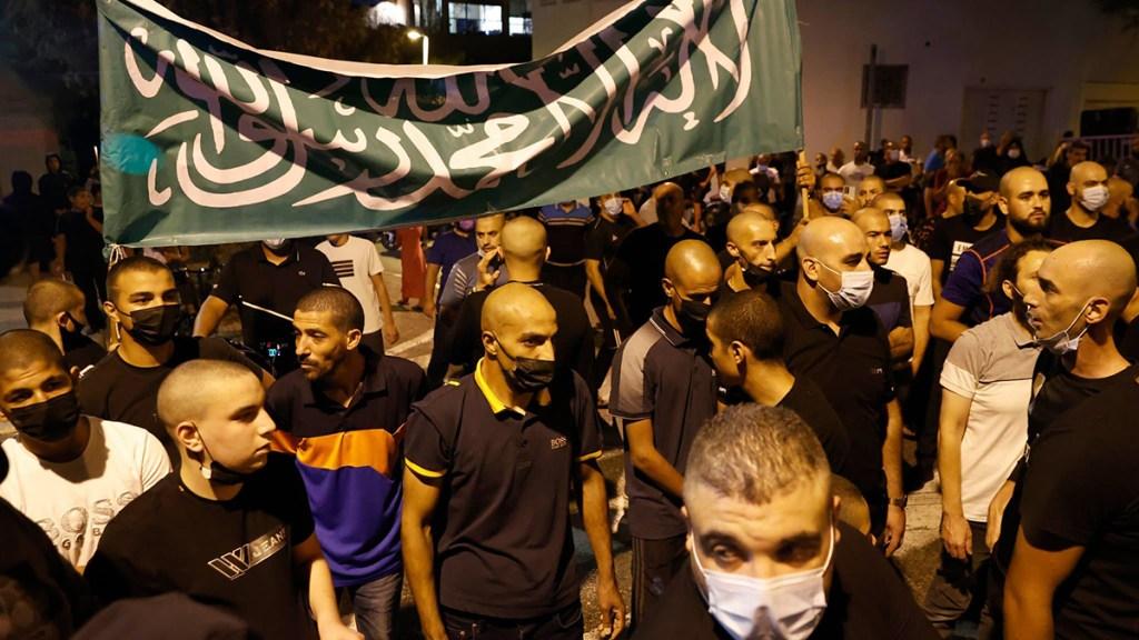 manifestations-du-monde-musulman-contre-macron