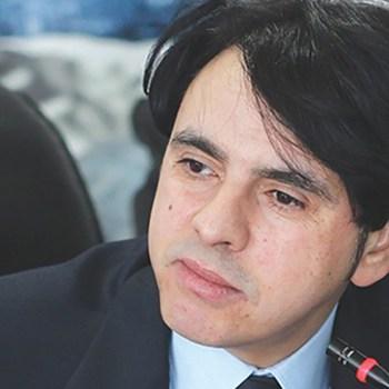 mourad-oulmi-Algerie-patron-automobile-condamne-pour-corruption