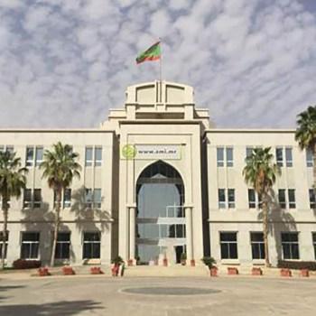 palais-presidentiel-mauritanie