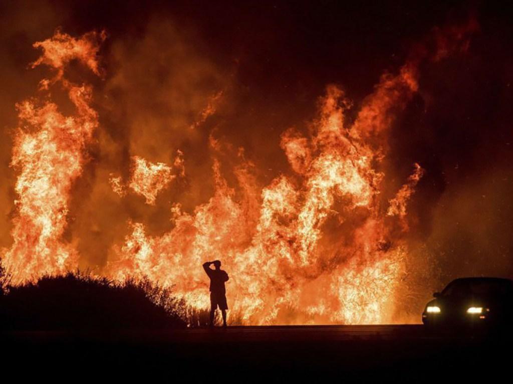 poursuite-des-investigations-pour-determiner-causes-incendie-zone-hassi-al-barka