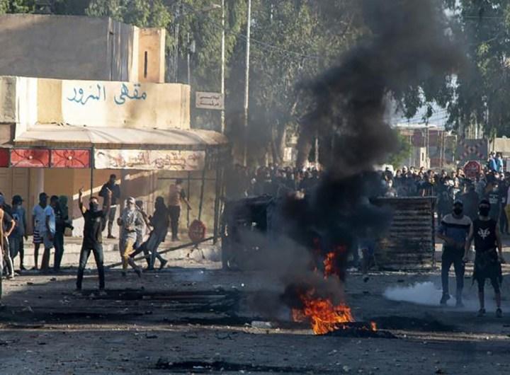 tunisie-manifestations-sbeitla-apres-un-mort