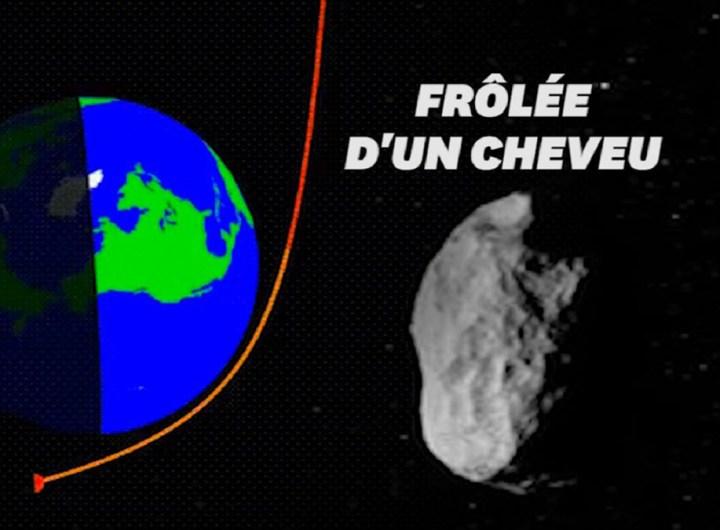 asteroide-a-frole-la-terre-de-6-metres-de-diametre