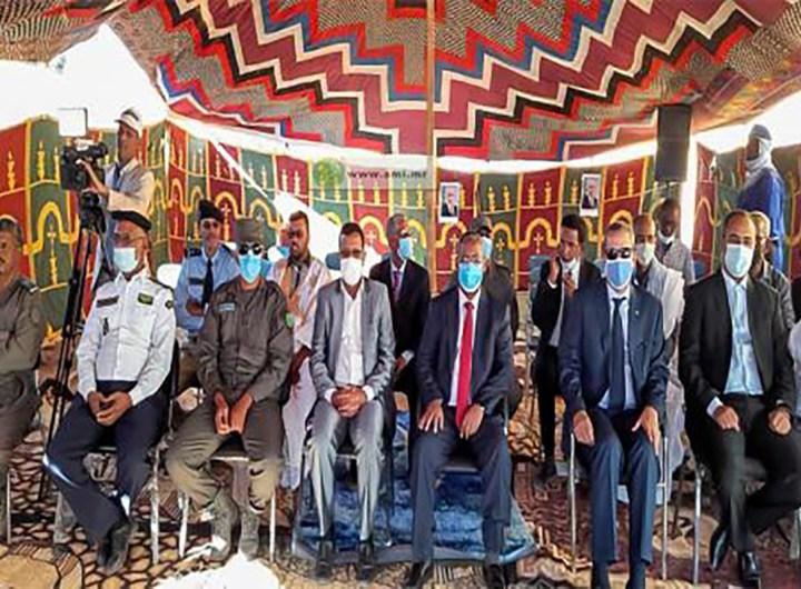 inauguration-de-la-chaine-al-mauritania-a-kiffa