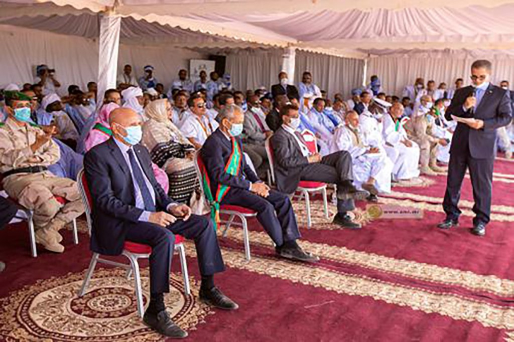 inauguration-de-la-representation-de-maaden-mauritanie-a-tiris-zemmour