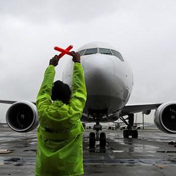 le-secteur-aerien-va-perdre-157-milliards-de-dollars