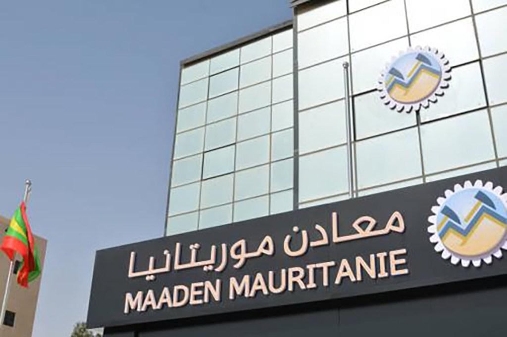 maaden-mauritanie-1