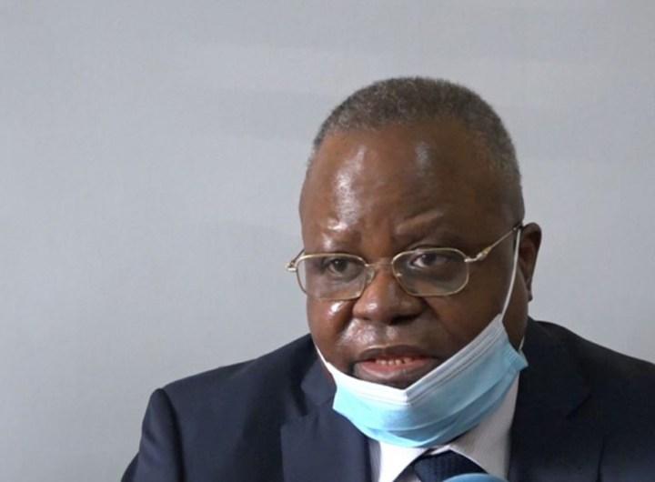 presidentielle-congolaise-mathias-dzon-premier-candidat-declare