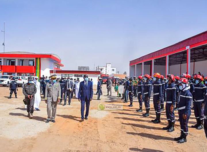 sortie-de-la-7eme-promotion-des-sapeurs-pompiers-mauritanie