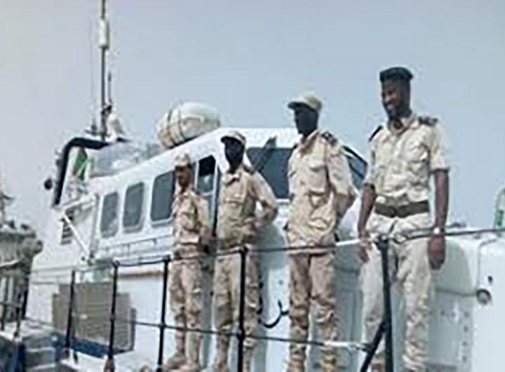 10-bateaux-arraisonnes-dans-la-zee-mauritanie