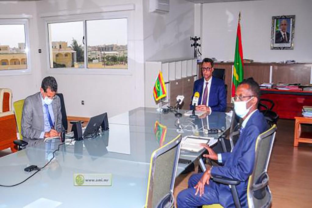 generer-l-energie-a-partir-du-desert-une-plateforme-de-la-banque-africaine-de-developpement