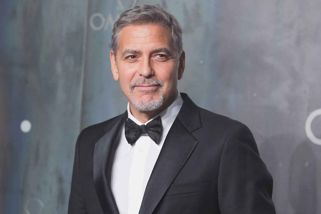 george-clooney-offre-14-millions-a-ses-amis