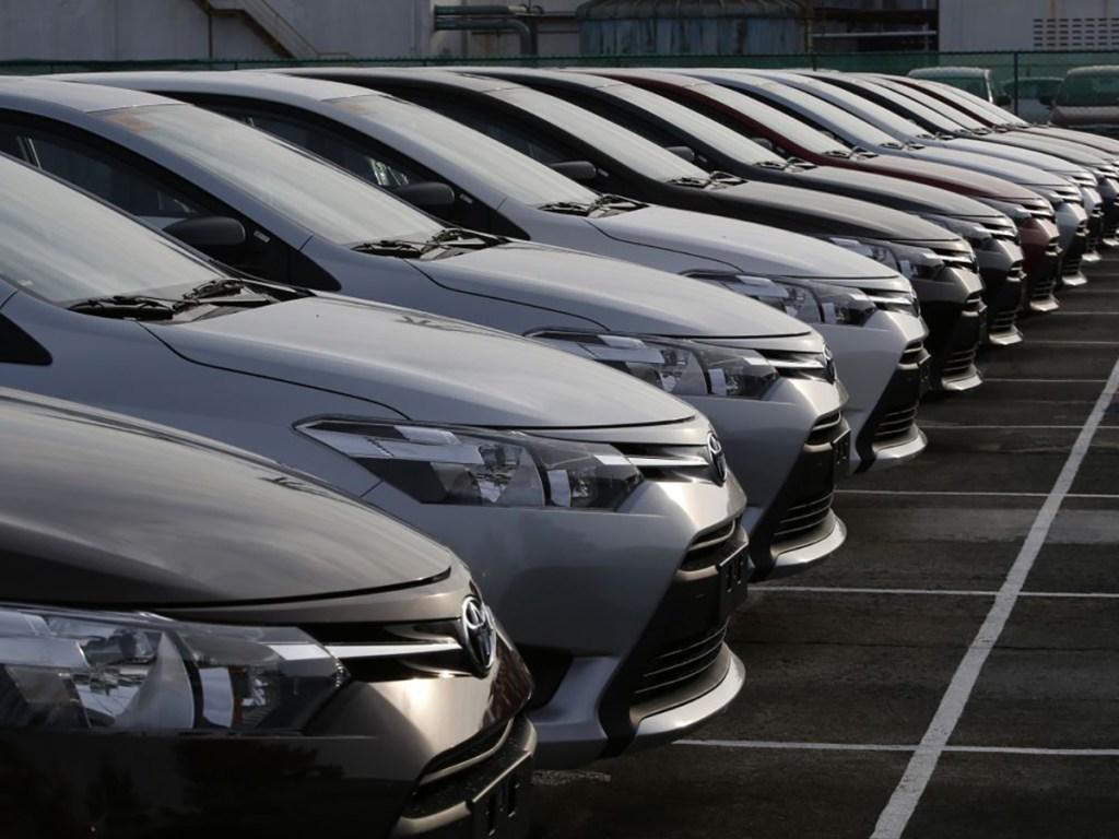 le-japon-veut-eliminer-les-vehicules-a-essence-d-ici-2030