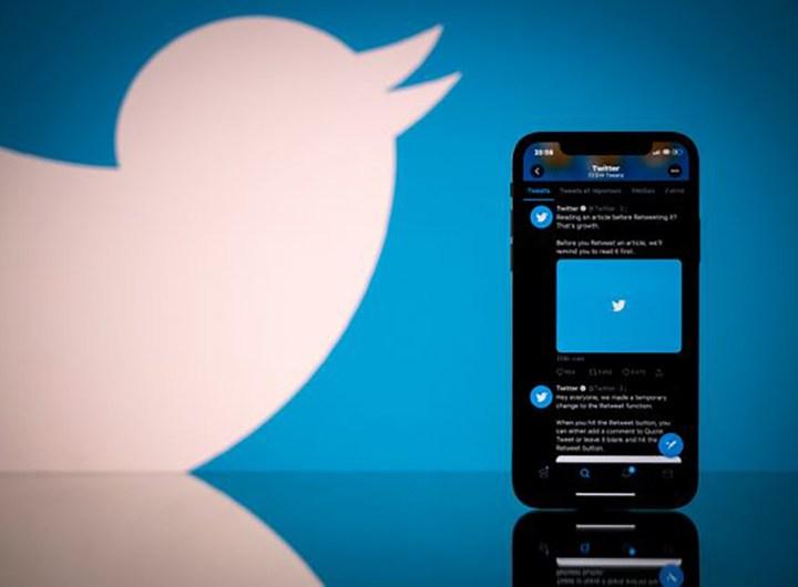 twitter-annonce-la-fermeture-de-son-application-periscoped-ici-mars-2021