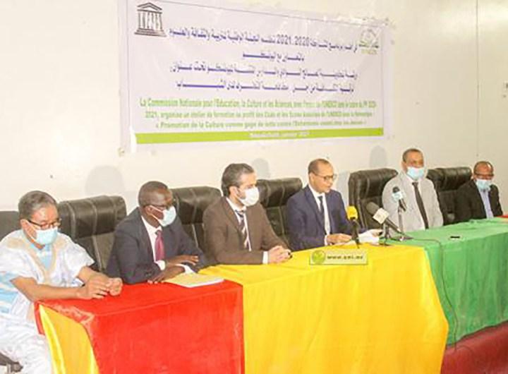 atelier-pour-lutter-contre-l-extremisme-chez-les-jeunes-mauritanie