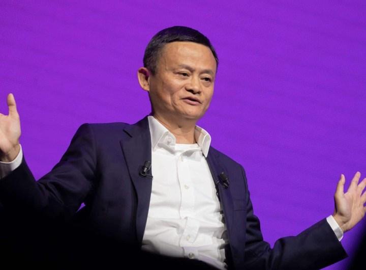 chine-jack-ma-le-fondateur-d-alibaba-a-disparu