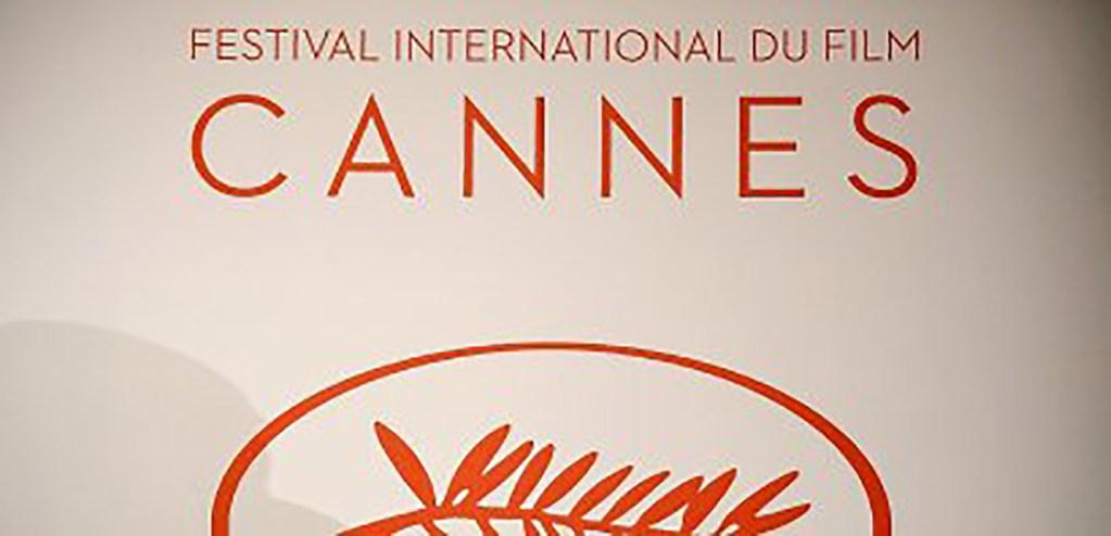 festival de cannes Juillet 2021