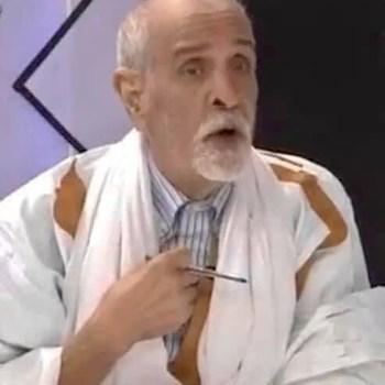 deces-du-diplomate-et-homme-politique-ahmed-ould-el-wavi