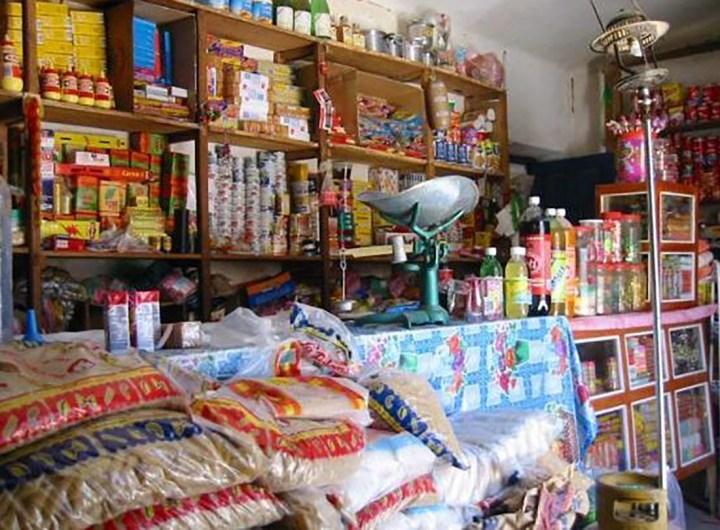 direction-de-la-protection-du-consommateur-presente-son-bilan-de-l-annee-2020-mauritanie