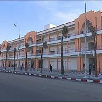 iskan-vendra-aux-encheres-finalement-169-parcelles-d-habitation-nouakchott